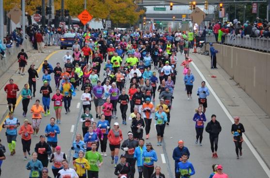 detroit-marathon-41
