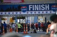 detroit-marathon-52